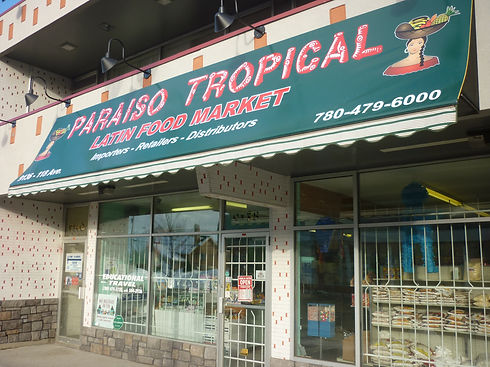 Paraiso_tropical_north.JPG