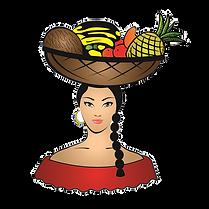 PNG Lady Logo.png