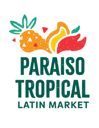 ParaisoTropical-logo-color.png