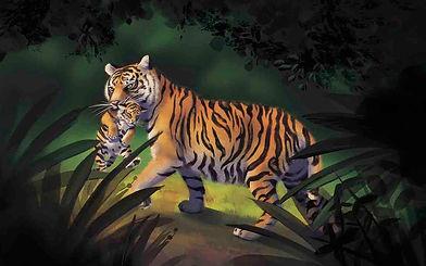 Tiger_Small_edited.jpg
