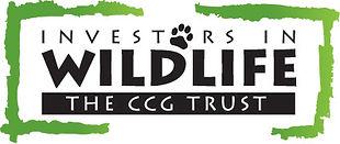 CCG Trust_Investors in Wildlife Logo.jpg