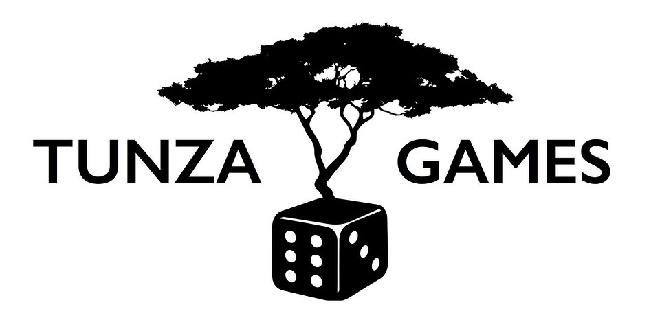 Tunza Games Pic and Text Logo.jpg