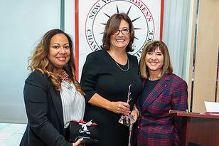 New York Women Chamber of Commerce 2019