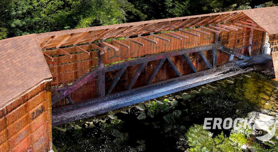 coveredbridge 4.jpg