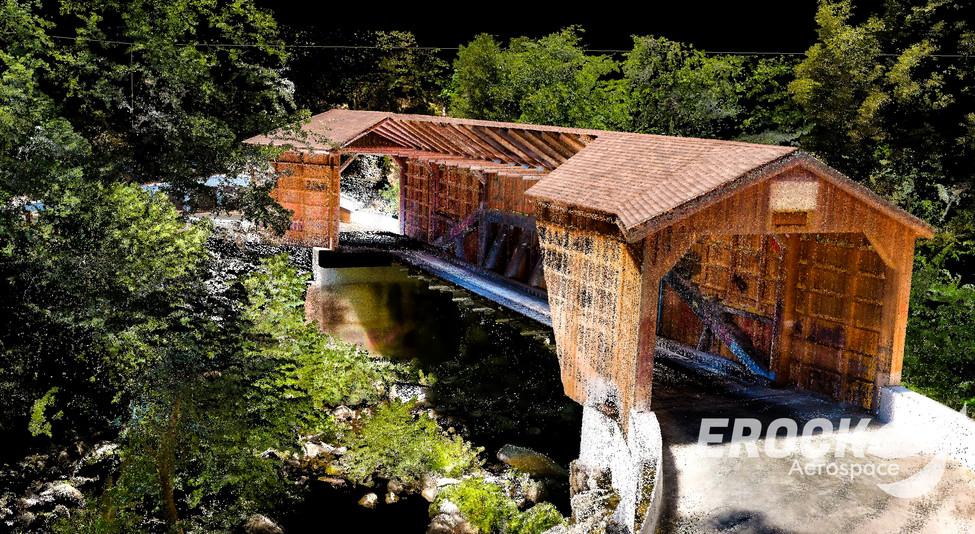 coveredbridge 3.jpg
