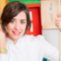 Ángela Monasor, comunicación de ciencia, farmacia, doctorado, ciencia, coordinación