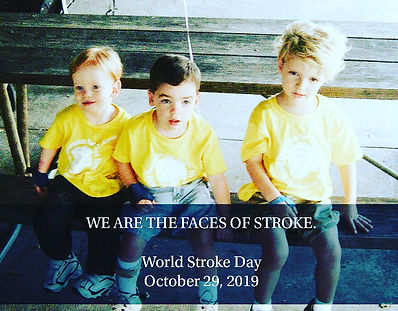 We are the faces of stroke.jpg