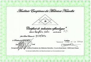 Dauphine_FabredelaRipelle_Diplome_Reflex