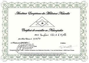Diplome_Naturopathie_Partie1_DauphineFab