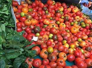 marché légumes.jpeg