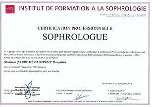 Diplome_Sophrologie_DauphineFabredelaRip