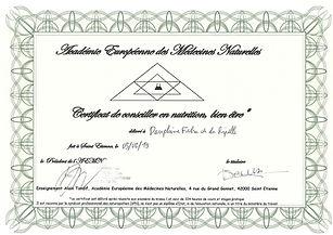Diplome_Naturopathie_Partie2_DauphineFab