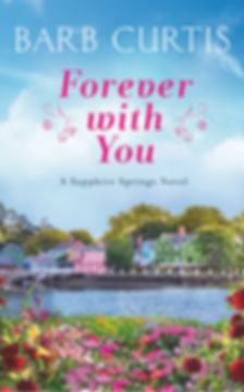 Curtis_ForeverWithYou_9781538703076_MM.j