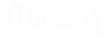 Thresh crop logo trans invert.png