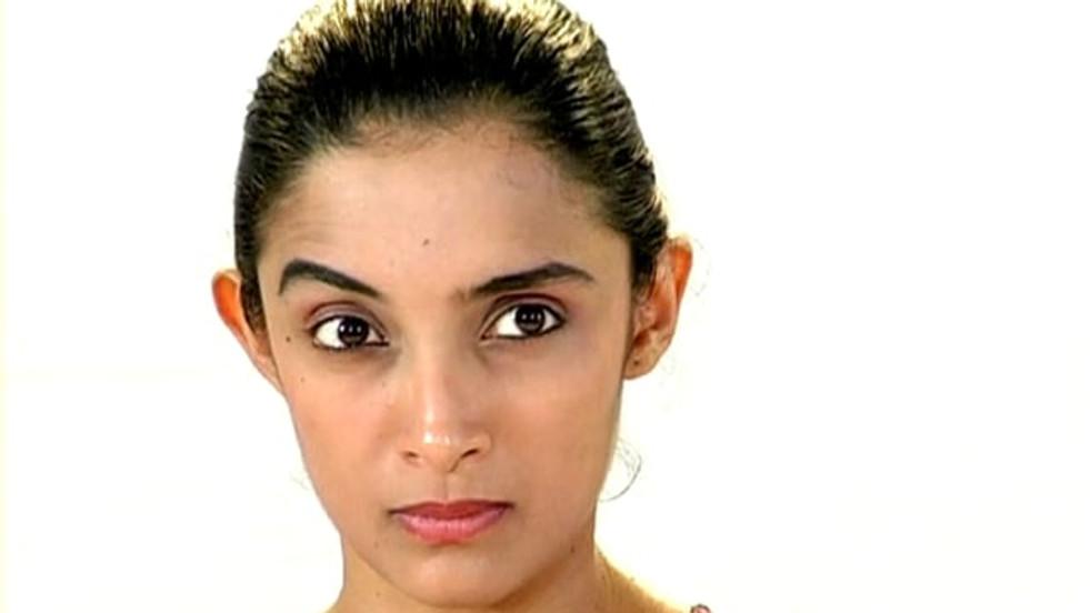 Raudram (anger)