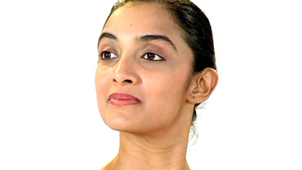 Veeram (valour)