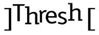 Thresh crop logo trans.png