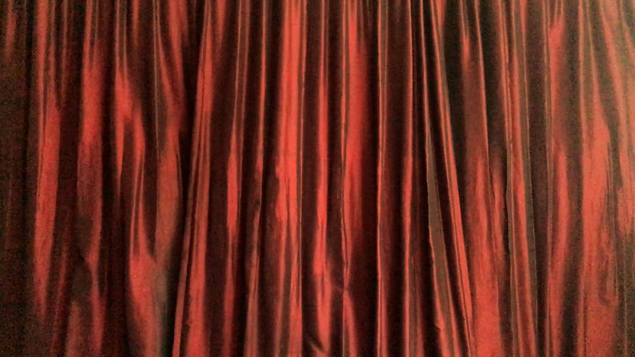 Red%20Curtain_edited.jpg