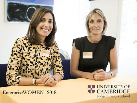 CJBS Enterprise WOMENjpg.jpg