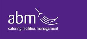abm main purple logo.jpg