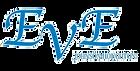 eve transp logo.png