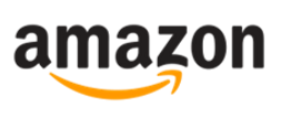 amazon logo for web.png