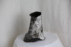 Peony Vase, 2019