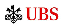 ubs-logo-edited.jpg