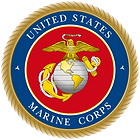 United_States_Marine_Corps_edited.png