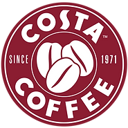costa.png