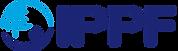 ippf logo.png