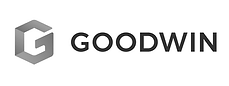 Goodwin.png