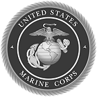 US Marine Corps.png