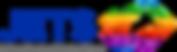 jets-logo3.png