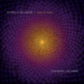 Square_Cover_3000px_Rgb.jpg