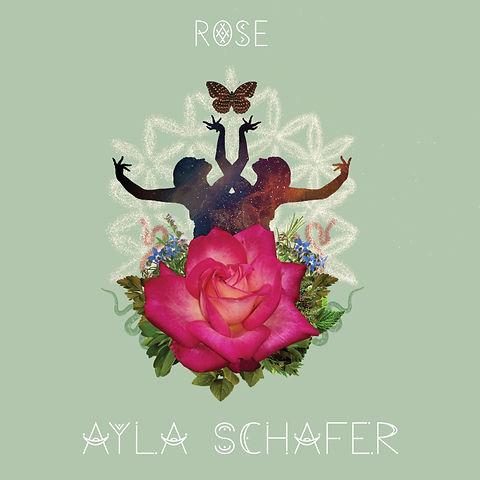 rose ayla_final big letters.jpg