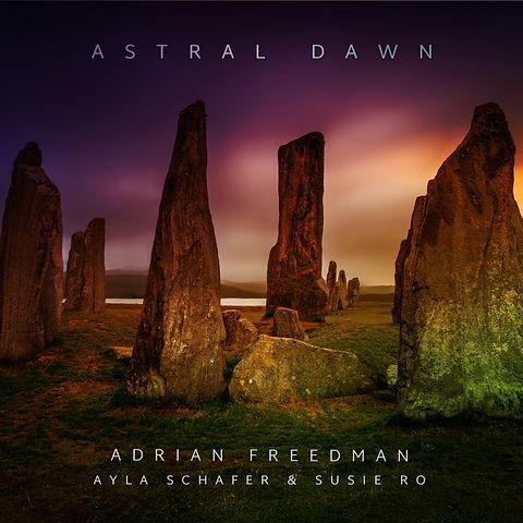 Astral Dawn.jpg