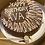 Thumbnail: Birthday Smash Cookie
