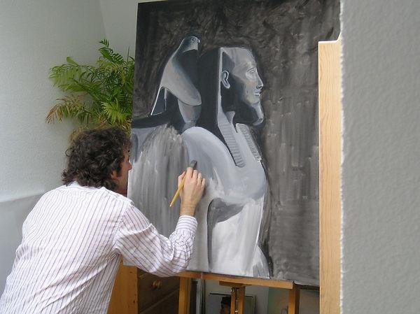 schilder.jpg