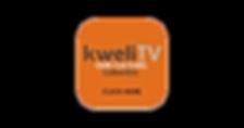 KWELI TV RUMINATION