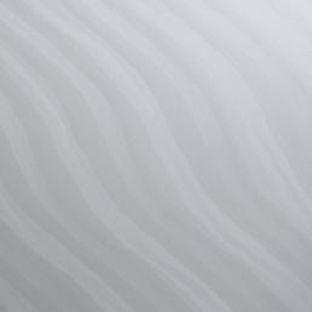 film-deco-murale-u16.jpg