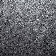film-deco-murale-u22.jpg