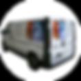 flocage vehicule automobile à lyon
