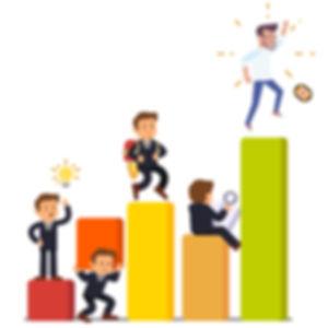 Visuel-Entreprendre-Reussite-Confiance.j