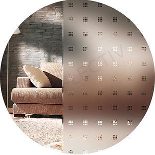 premier-visuel-motif-carres-transparent.