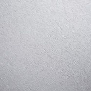 film-deco-murale-s7.jpg