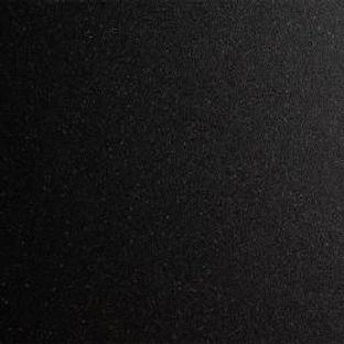 film-deco-murale-j16.jpg
