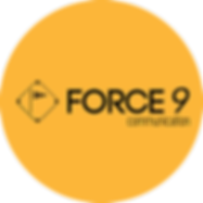 Force 9 Communication