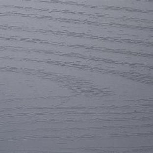 film-deco-murale-ab05.jpg