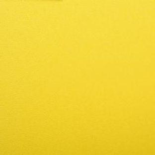 film-deco-murale-m8.jpg